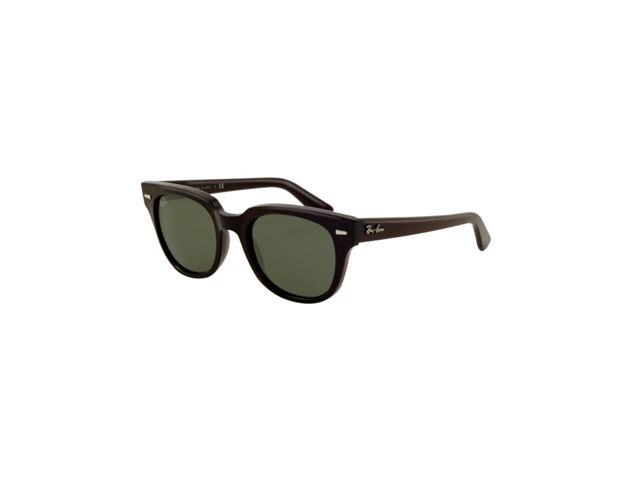 Ray-Ban RB4168 601 METEOR Sunglasses
