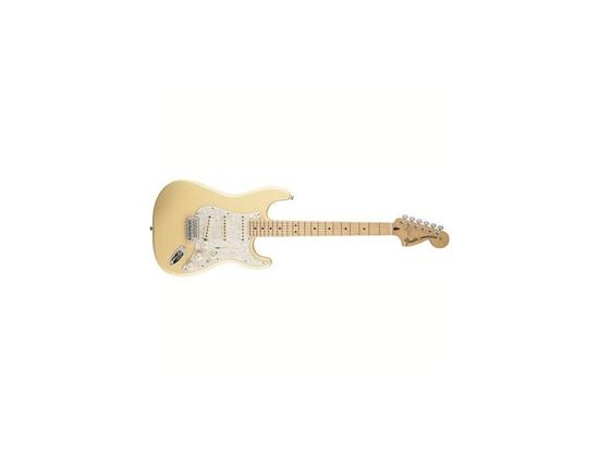 Fender Roadhouse Stratocaster Honey Blonde