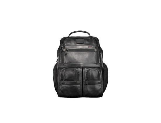 Tumi Alpha Laptop Backpack