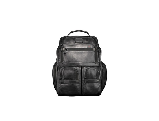 Tumi Alpha Laptop Backpack