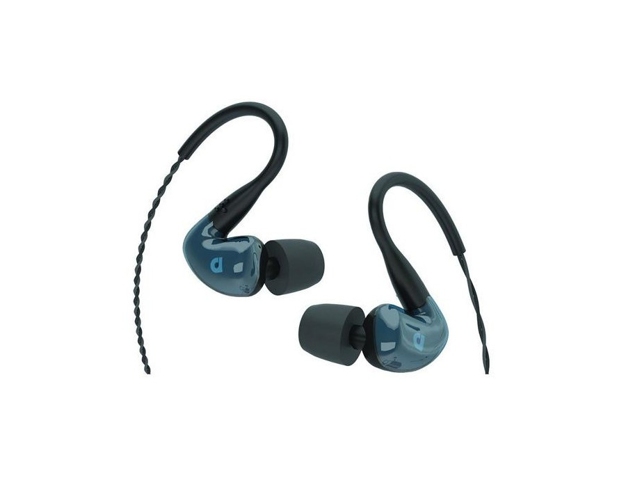 AF180 In-ear Monitors