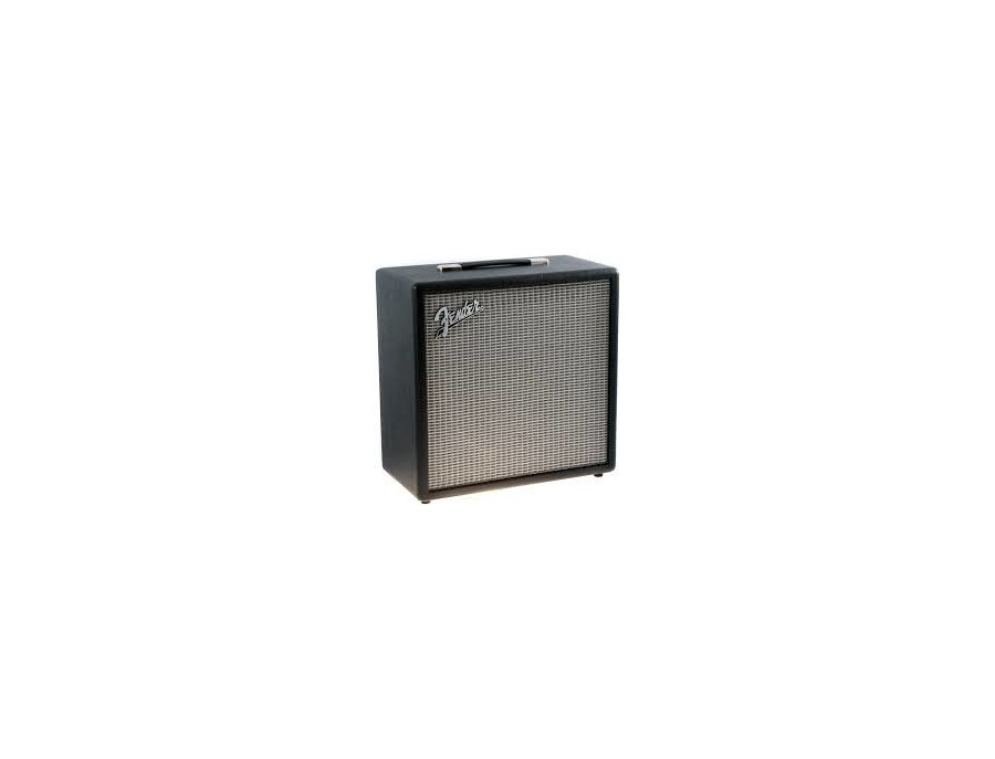 Fender SC-112 Enclosure