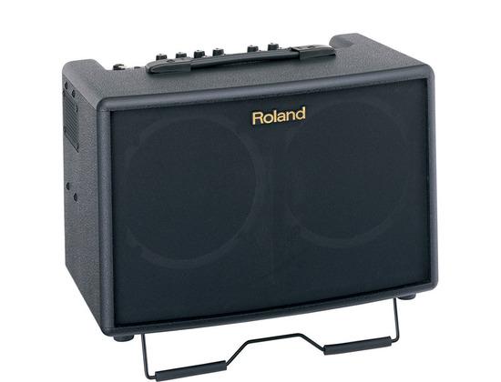 Roland AC 60