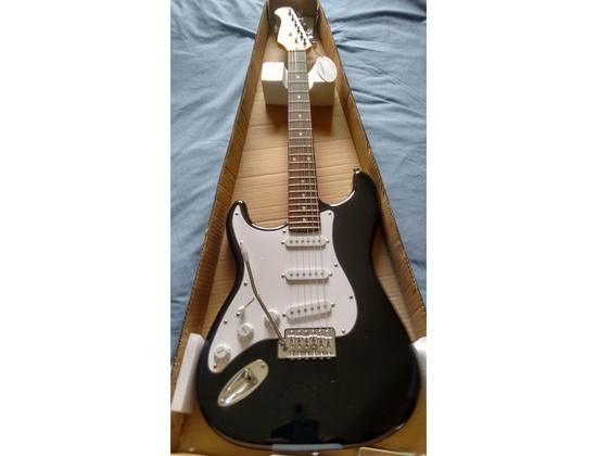 Left Handed 1978 Stratocaster