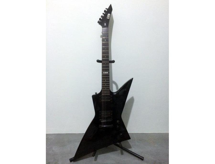 ESP LTD EX-102