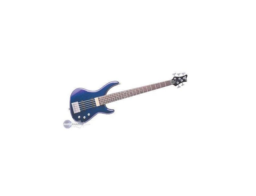 jackson bass c5p