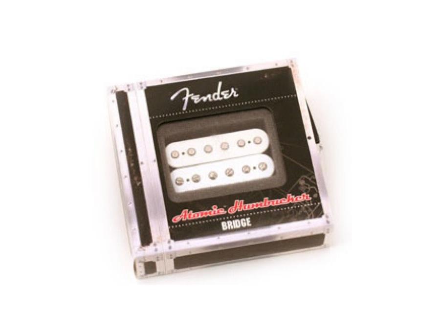 Fender atomic humbucker xl