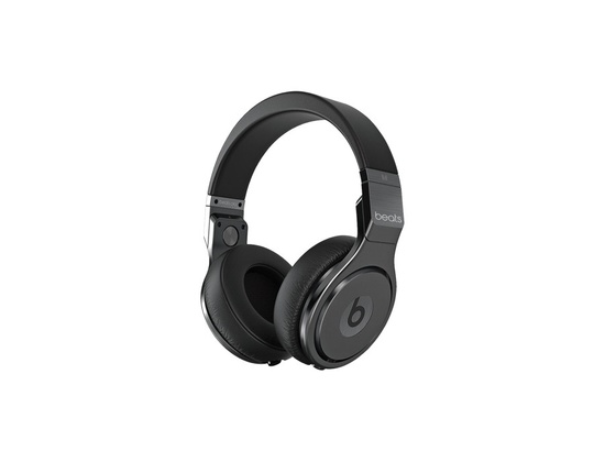 Beats by Dre Pro Detox Limited Edition Headphone