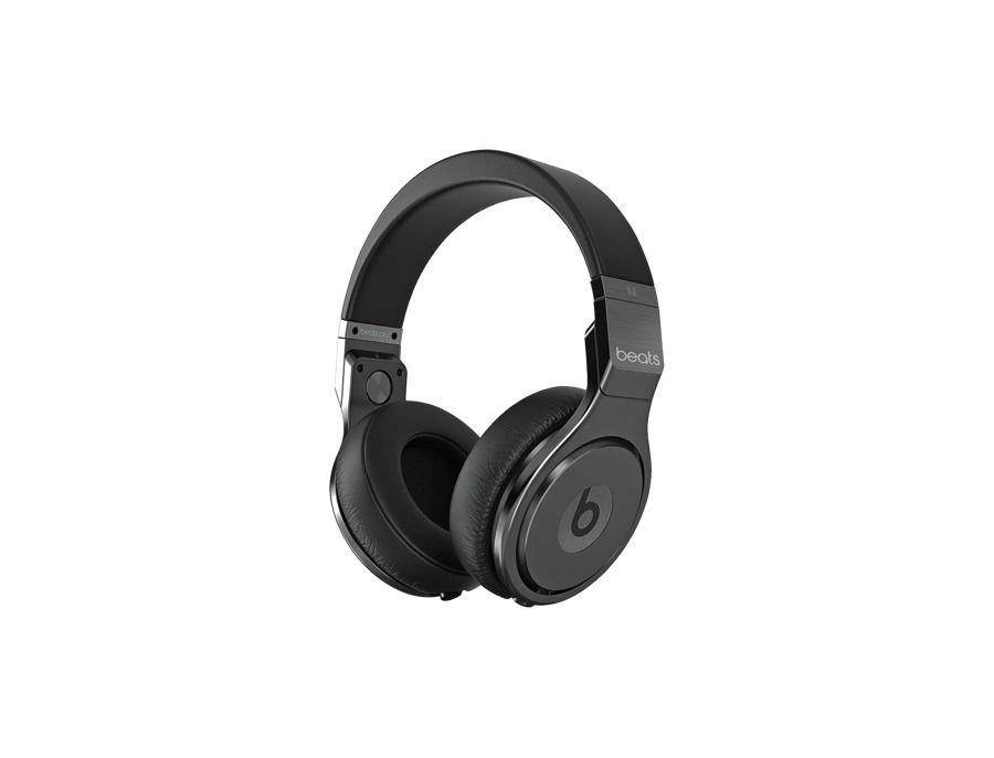 Beats by dre pro detox limited edition headphone xl