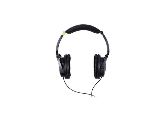 Fostex TH-7BB Prosumer Headphones