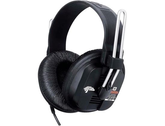 Fostex T20RPMK2 Headphones