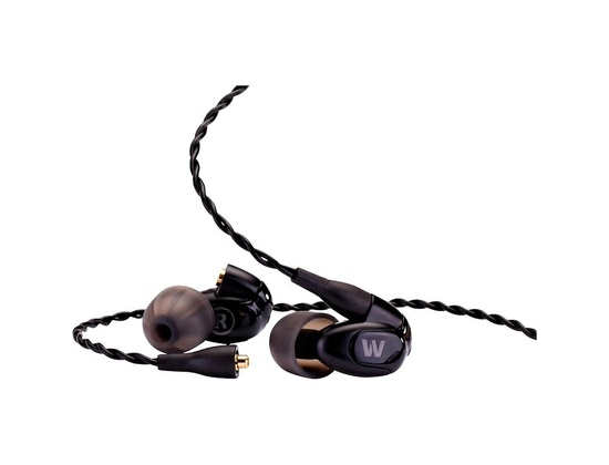 WESTONE W10 Earphone