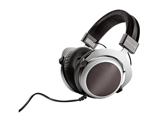 Beyerdynamic Tesla T 90 Headphones