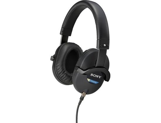 Sony MDR-7520 Studio Headphones