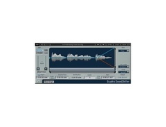 Waves-soundshifter-pitch-shifting-software-plugin-s
