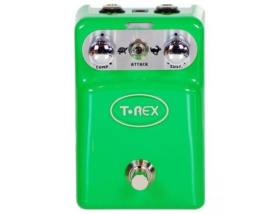 T-Rex engineering Tonebug Sustainer
