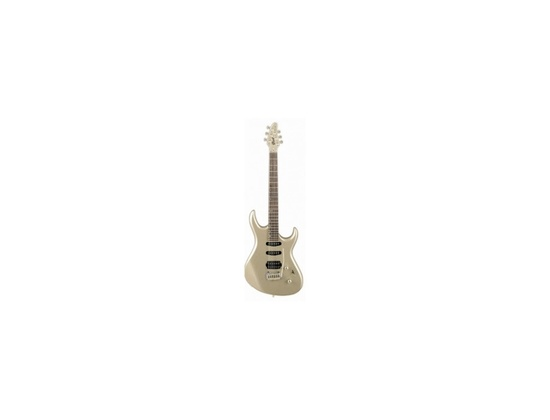 Cort Sterling Series Silver