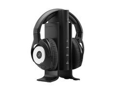 pewdiepie headset