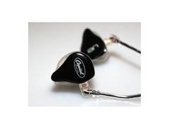 Ultimate ears custom in ear monitors s