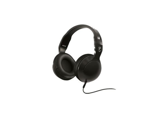 Skullcandy Hesh 2 Over Ear Headphones