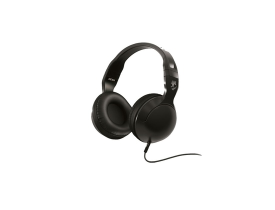 Skullcandy Hesh 2 Over Ear Headphones