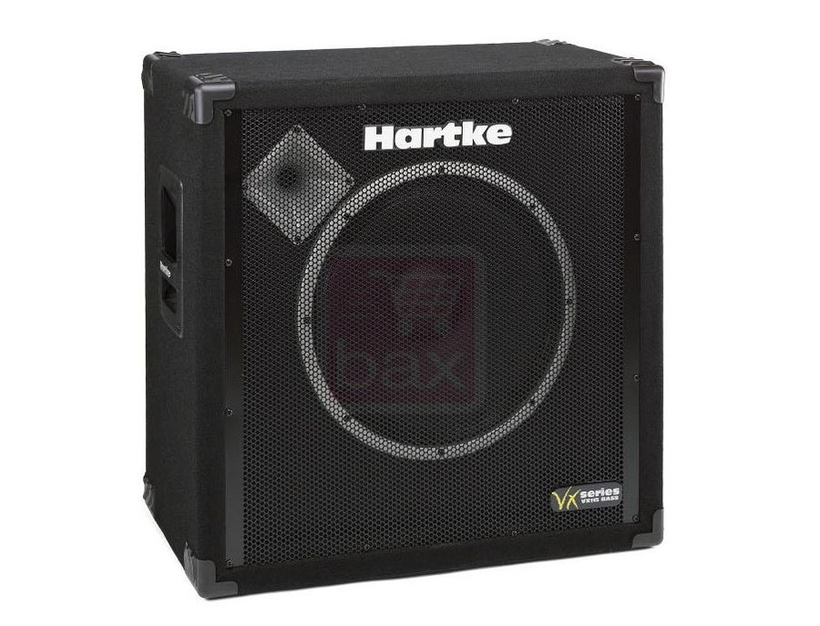 Hartke vx115 xl