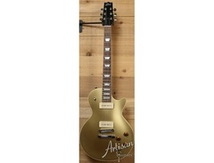 The-heritage-h-150-guitar-s