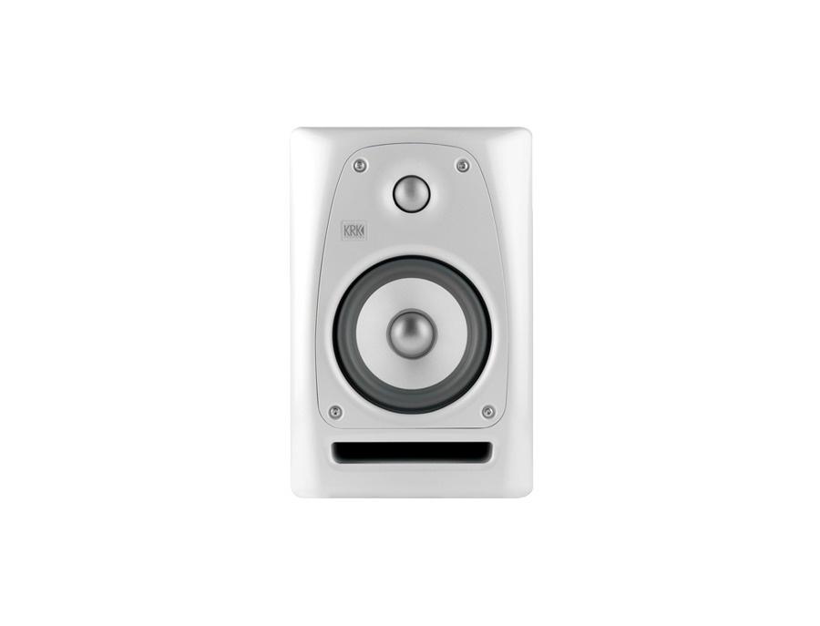 KRK RP5 White Noise Studio Monitor