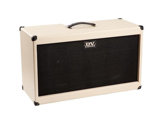 Combo Guitar Amplifiers | Equipboard®