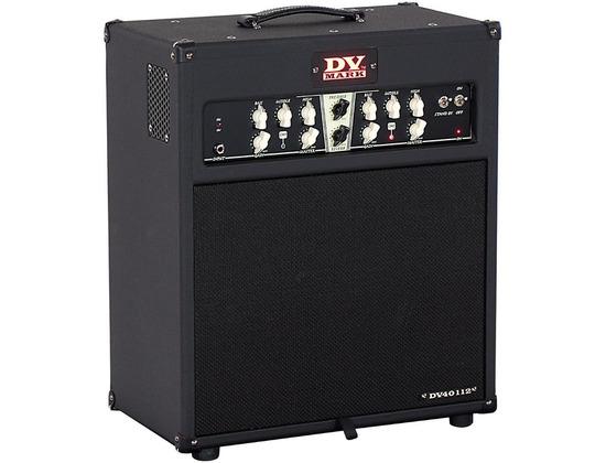 DV Mark DV 40 112 40 Watt 1x12 Guitar Combo