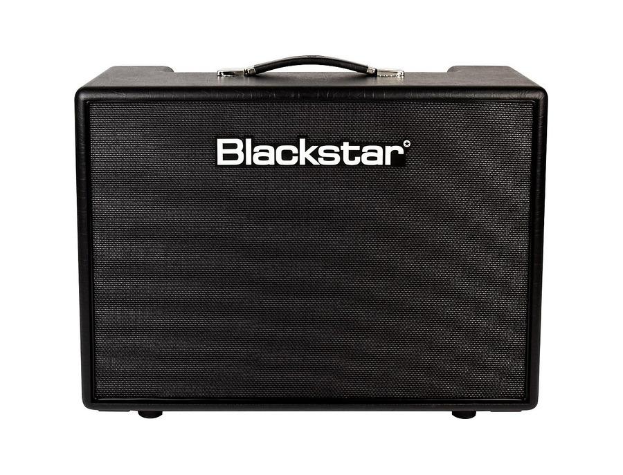 Blackstar Artist Series 30W 2x12 Tube Guitar Combo Amp