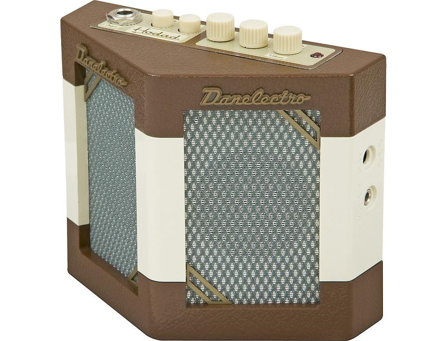 Danelectro Hodad DH-1 Mini Amp