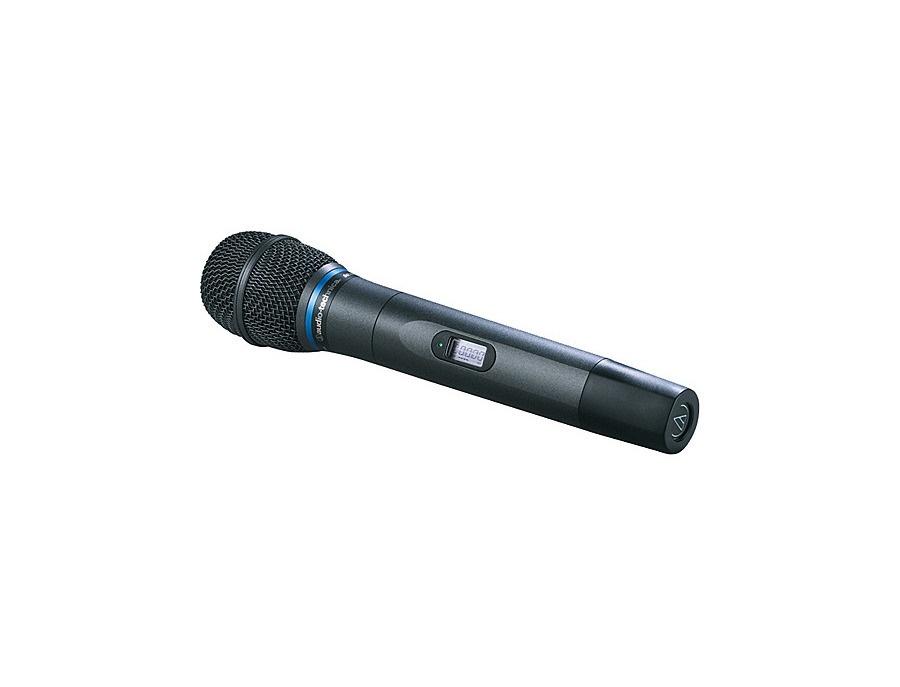 Audio technica aew t5400 xl