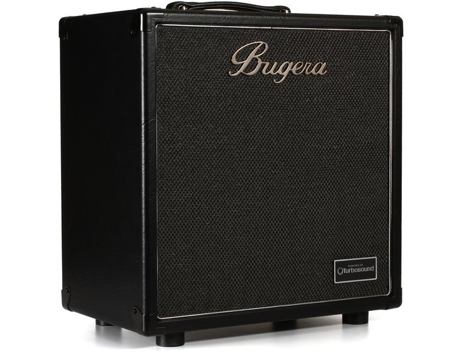 Bugera 112TS