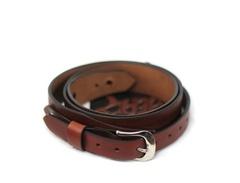 Bearstraps slimline classic guitar strap s