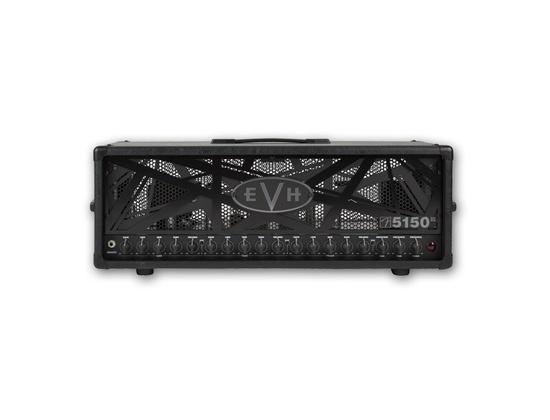 EVH 5150iii Stealth 120 watt head