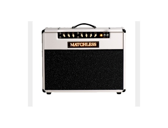 Matchless C-30 Guitar Combo Amp