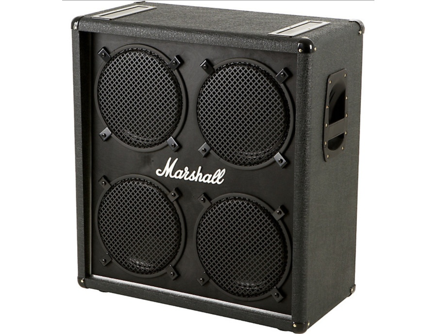 Marshall mf280l lemmy kilmister 4x12 bass cab xl