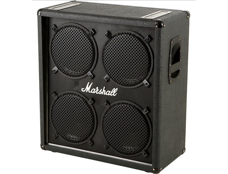 Marshall MF280L Lemmy Kilmister 4x12 bass cab Reviews & Prices ...