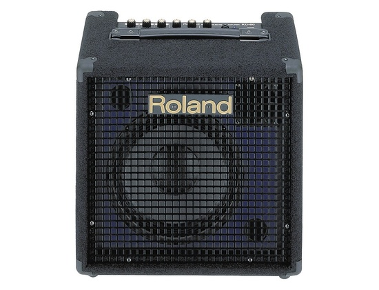 Roland KC-60 Keyboard Amplifier