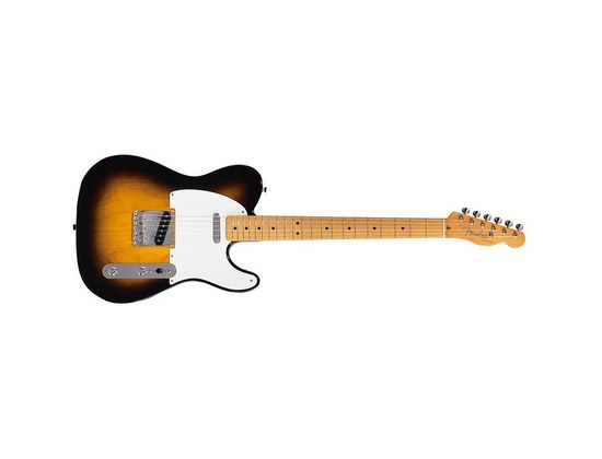 Fender Classic Series '50s Telecaster