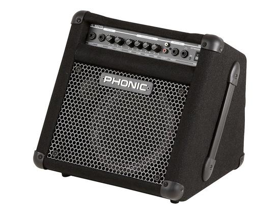 Phonic MK15 Keyboard Amp