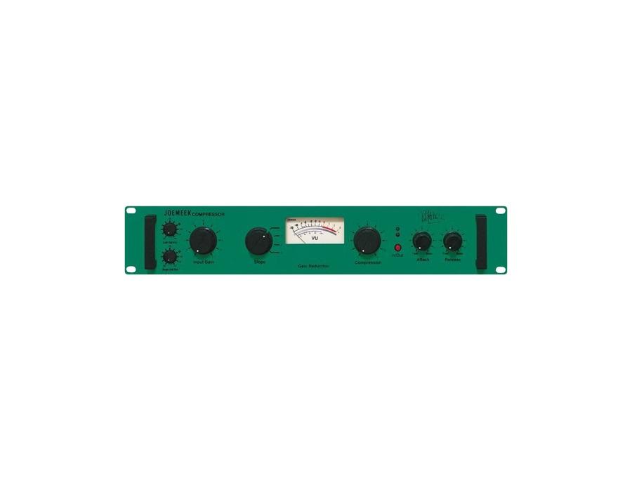 Joemeek SC2.2 Stereo Compressor