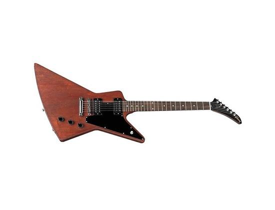 Gibson Explorer Faded