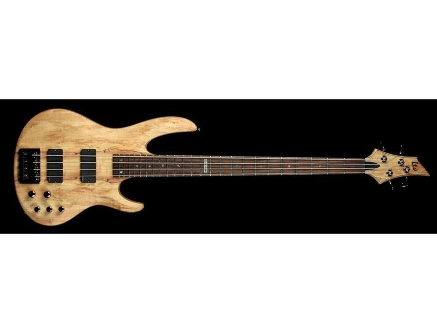 ESP LTD B414 SM