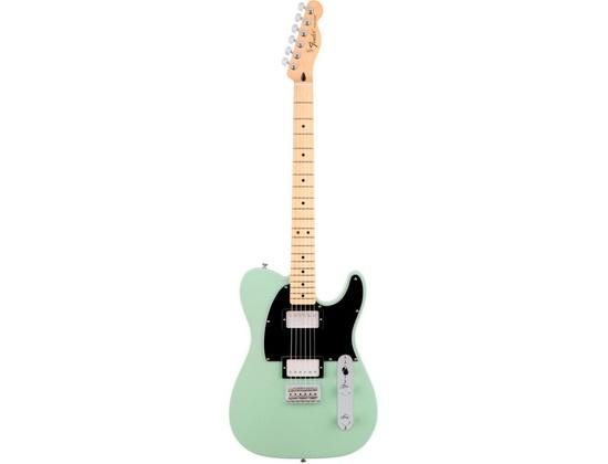 Fender Special Edition HH Standard Telecaster