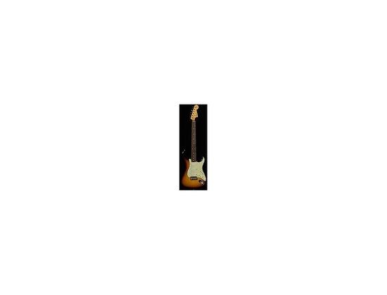 Fender American Vintage Thin Skin 1959 Stratocaster