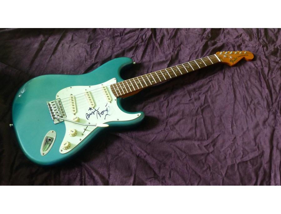 Fender '64 Stratocaster