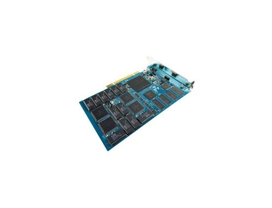 TC Electronic PowerCore MKII