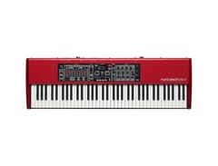 Nord-electro-5-hp-s